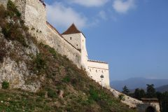 Private Tour Brasov prices