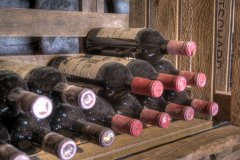 Bucharest Wine Tours Romania