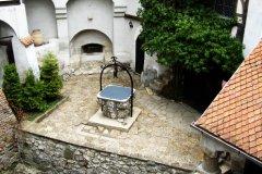 Transfer Bucharest To Bran Castle cheap