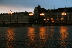 Transfer Bucharest To Timisoara prices