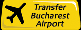 Transfer Bucharest Airport