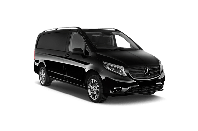 Rent car with driver Bucharest price